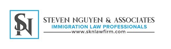 Law Office of Steven Nguyen & Associates
